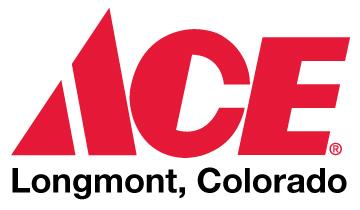 Ace Hardware Longmont
