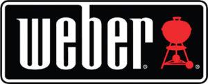 Weber Grills & Accessories
